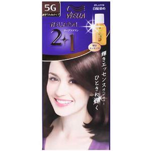ウエラトーン ツープラスワン(2+1) 液状タイプ 5G【3セット】