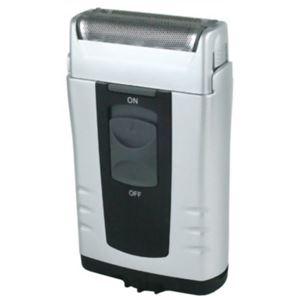 ロゼンスター 水洗い ポケそり 3枚刃 A-640 【5セット】