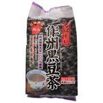作州黒豆茶 5g*20袋 【5セット】