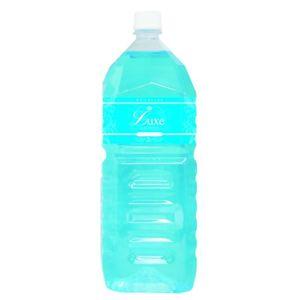 Luxe Lotion(リュクスローション) 2L ブルー 【5セット】