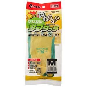 マジカルソフタッチ M 【8セット】