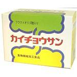 カイチョウサン 28包 【2セット】