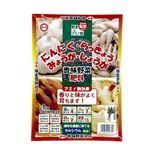 香味野菜肥料 1kg 【4セット】