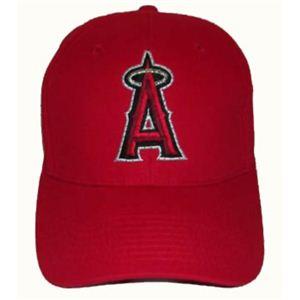 MLB Anaheim Angels 【2セット】