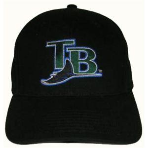 MLB Tampa Devil Rays 【2セット】