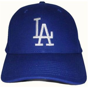 MLB Los Angeles Dodgers 【2セット】
