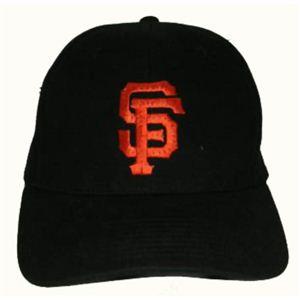 MLB San Francisco Giants 【2セット】
