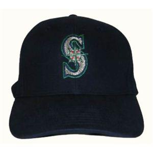 MLB Seattle Mariners 【2セット】