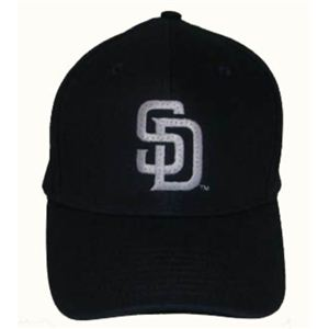 MLB San Diego Padres 【2セット】