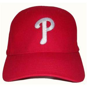 MLB Philadelphia Phillies 【2セット】