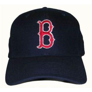 MLB Boston Red Sox 【2セット】