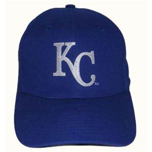MLB Kansas City Royals 【2セット】