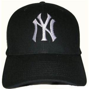 MLB New York Yankees 【2セット】