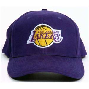 NBA Los Angels Lakers 【2セット】