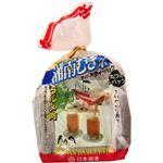 日本精麦 湘南むぎ茶 丸つぶティーパック 15g*20袋 【5セット】