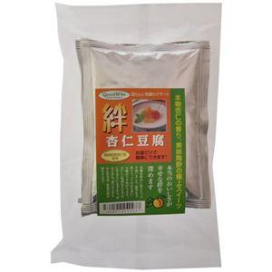 杏仁豆腐の素 42g*3 【2セット】