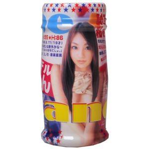 キャンディ 【2セット】