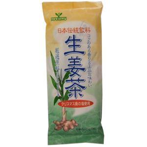 生姜茶 20g*6袋 【6セット】