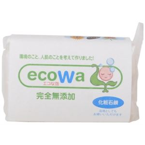 ecoWa(エコワ) 120g 【7セット】
