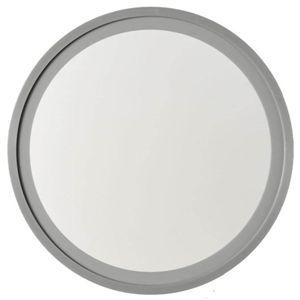IHガラスカバー滑り止めリング TE2 【3セット】