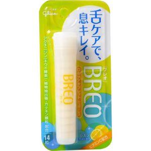 BREO ブレオ レモン 14粒 【36セット】