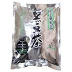 黒豆茶 ティーパック 20g*12袋 【4セット】