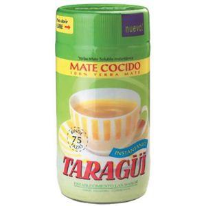 タラグイ インスタントマテ茶 60g 【2セット】