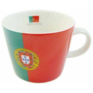 Sugar Land (シュガーランド) フラッグマグ PORTUGUESE(ポルトガル) 11171-4 【2セット】