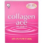 ゼリエース コラーゲンエース 1g*30本 【5セット】