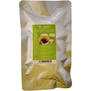 茶Tea 中国工芸茶 海上花園 10個 【3セット】