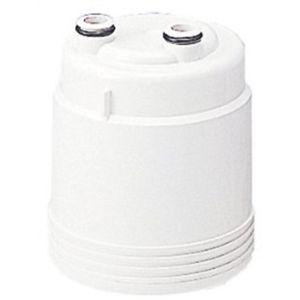 ナショナル/パナソニック アルカリイオン浄水器用交換カートリッジ(中空糸膜・抗菌活性炭タイプ) TK72601