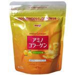アミノコラーゲン はちみつレモン味 120g 【3セット】