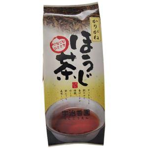 かりがね ほうじ茶 120g 【6セット】