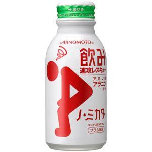 ノ・ミカタ ドリンク缶 6本入 【18セット】