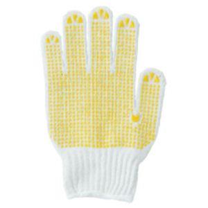GloveMania つぶてハード 5P #2206 L 【4セット】