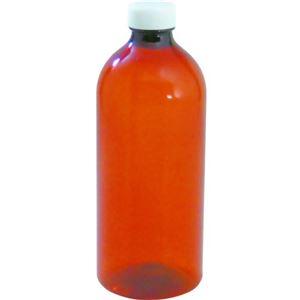 生活の木 PETボトル 500ml 【4セット】