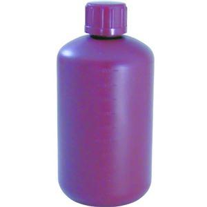 生活の木 PETボトル 1L 【3セット】