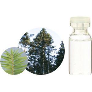 生活の木 和精油 モミ 3ml 【2セット】