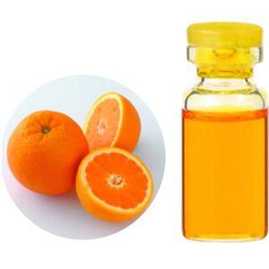 生活の木 オーガニックエッセンシャルオイル オレンジスイート 3ml 【2セット】