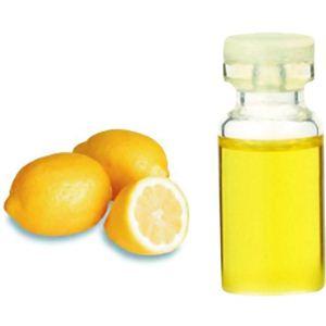 生活の木 オーガニックエッセンシャルオイル レモン 3ml 【2セット】
