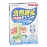 食物繊維ドリンク(新)6g*16包 【5セット】