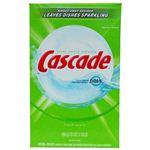 カスケード 食器洗機用洗剤 1000g 【3セット】