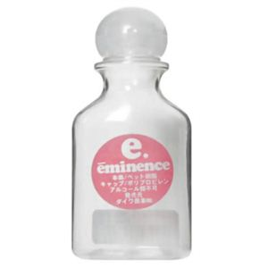 エミネンス ボトルミニボトルOZO-40 ホワイト 【9セット】