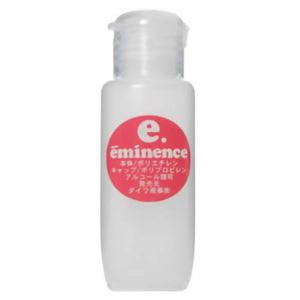 エミネンス ミニチューブS ホワイト 【10セット】