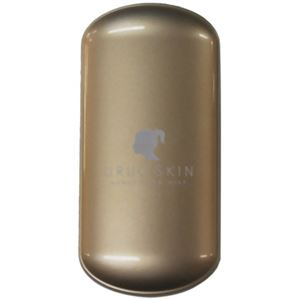 ウルオスキン ハンディーナノミスト(携帯用ハンディミスト器) AE-01G ゴールド