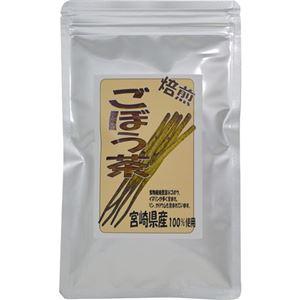 ごぼう茶 宮崎県産 ティーバッグ 2g×15包