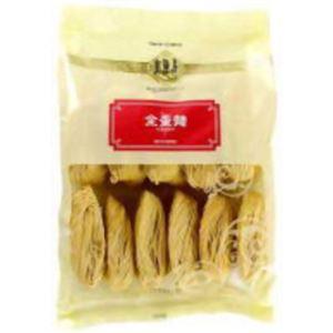 (まとめ買い)皇膳房 タマゴ麺 454g×5セット