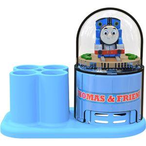 (まとめ買い)しつけTOY はみがきチャレンジ 機関車トーマス×3セット
