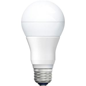 東芝 LED電球(一般電球形) 全方向 100W形相当 昼白色 LDA11N-G/100W
