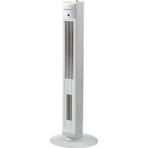 コイズミ ホット&クール 送風機能付ファンヒーター KHF-1262/S シルバー